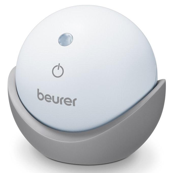 Beurer SL 10 DreamLight 67765_BEU product