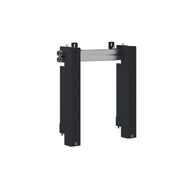 Стойка за бизнес дисплеи AG Neovo VWM-01, VESA до 400 x 400, до 80кг image