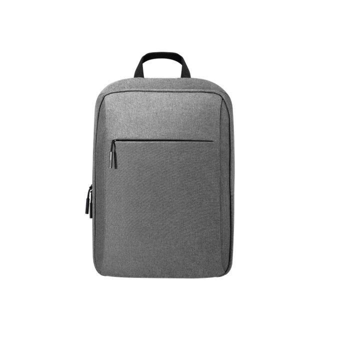 """Раница за лаптоп Huawei CD60 Backpack Swift, до 16"""" (40.64 cm), сив image"""