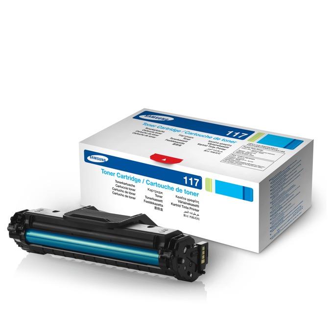 КАСЕТА ЗА SAMSUNG SCX 4655F/4655FN - P№ MLT-D117… product