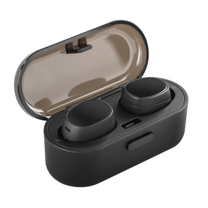 ACME BH411 True Wireless product