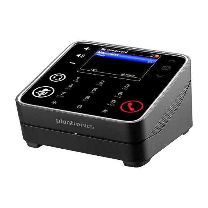 Конферентна станция, Plantronics Calisto P830, USB bluetooth image