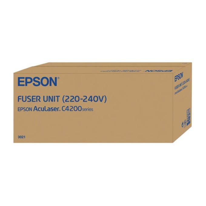Epson (C13S053021) Fuser product