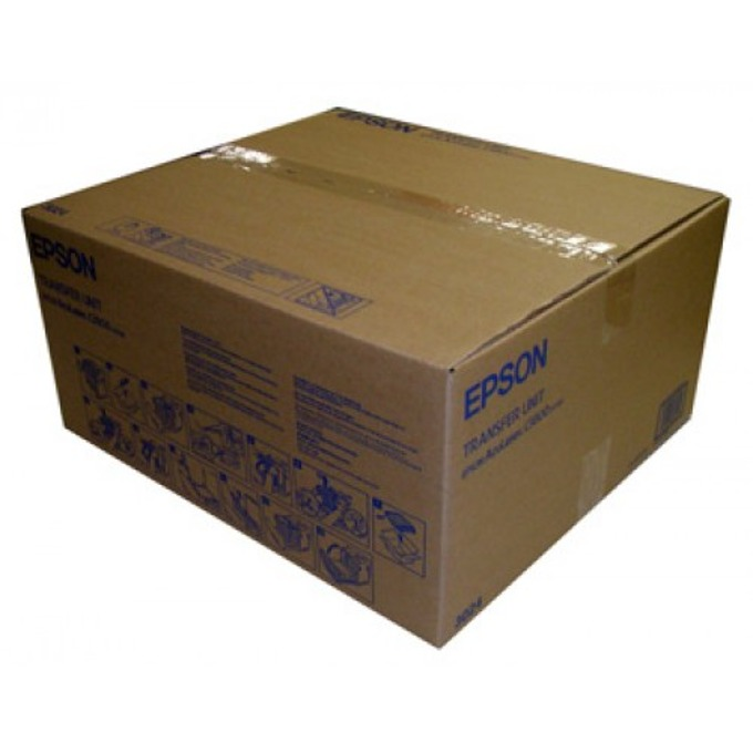 Epson (C13S053024) Transfer unit product