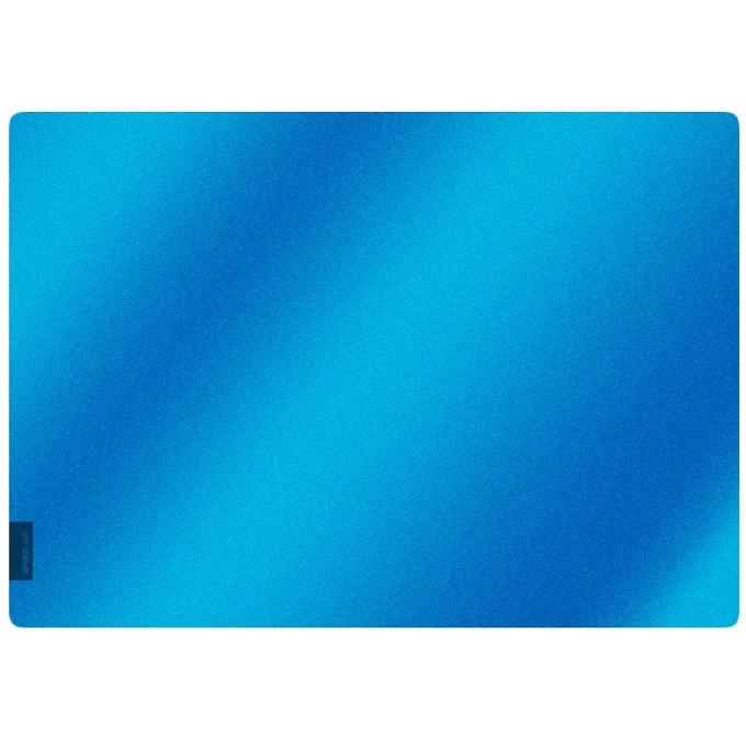 Подложка за мишка Speedlink Icecap, синя, 290 x 210 x 15mm image