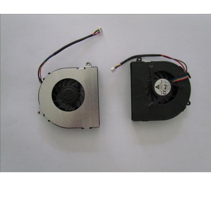 Вентилатор за лаптоп, Asus, N20 N20A N20H N20G  image