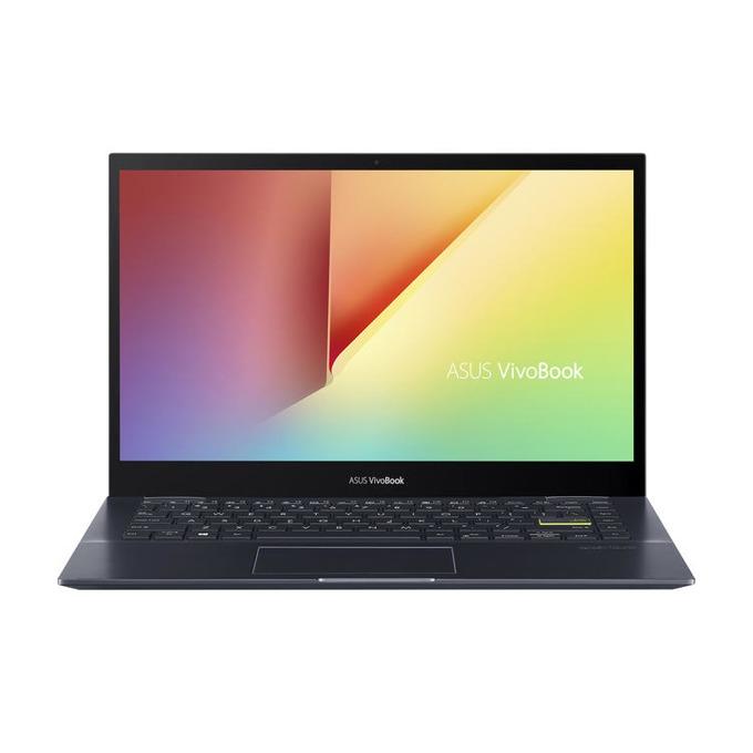 ASUS VivoBook Flip 14 TM420IA-WB511T product