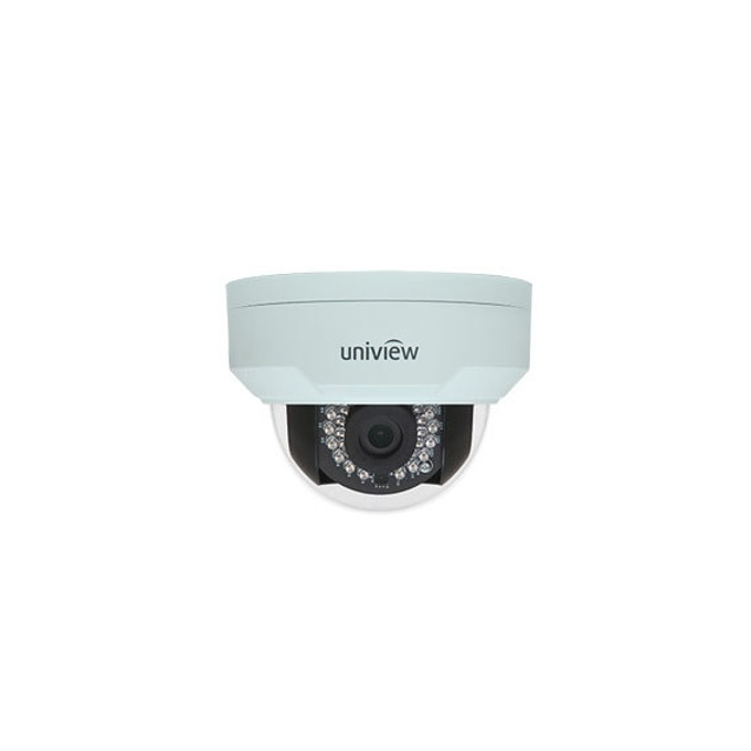 Uniview IPC322E-IR-F36-IN