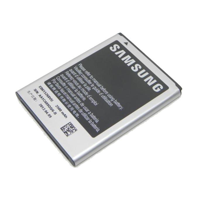 BatterySamsung EB615268VU for Galaxy Note N7000