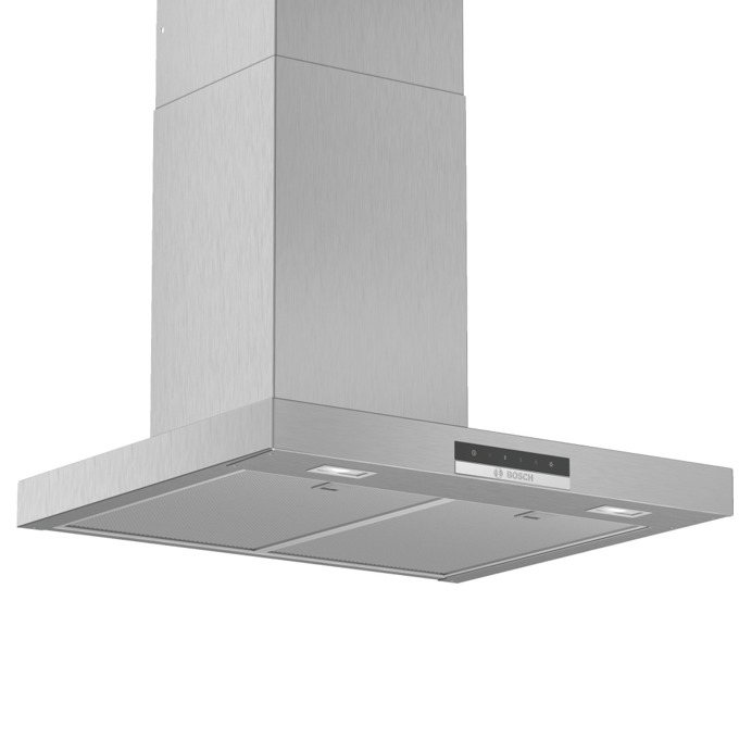 Bosch DWB66DM50 product