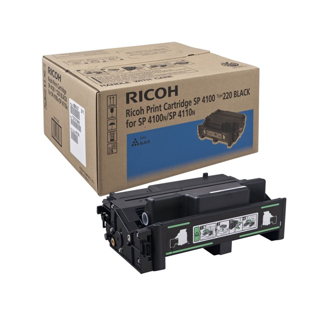 КАСЕТА ЗА RICOH SP4100/N/4110/N - Type AP4100 product