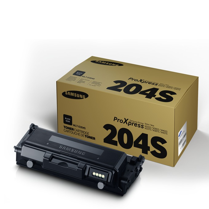 КАСЕТА ЗА SAMSUNG M3325/M3375/M3825/M3875/M4025/… product