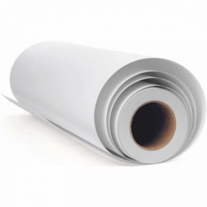 Хартия A1, 80g/m2, 0.841/50., бяла product