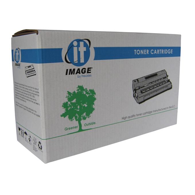 КАСЕТА ЗА HP LaserJet Pro 200 Color M251, M276 series - Black - CF210X - P№ itcf cf210bx 8366 - IT IMAGE - Неоригинален Заб.: 2400k image
