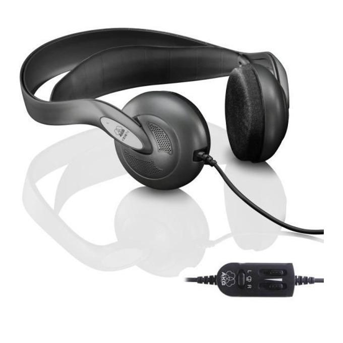 AKG K516* product