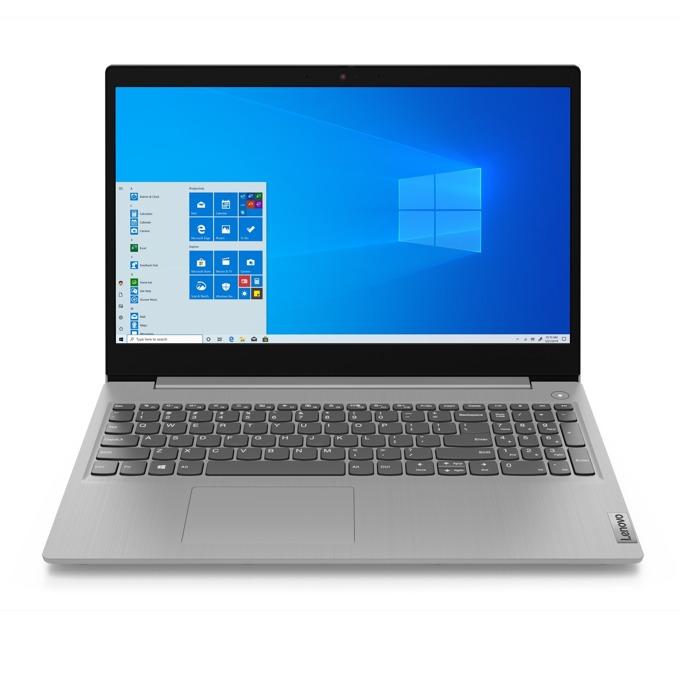 Lenovo IdeaPad 3 15IIL05 81WE011UUS product