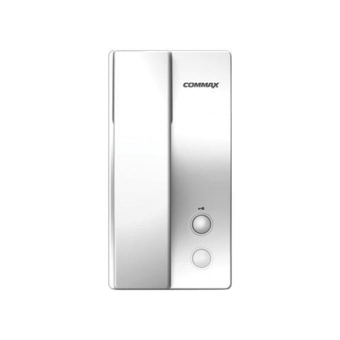 Домофонна слушалка, COMMAX DP-2S image