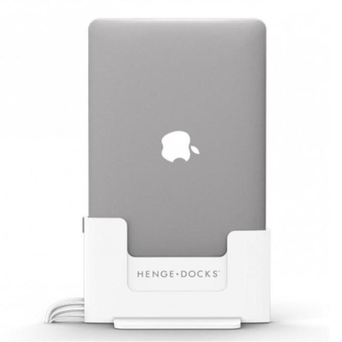 Докинг станция Henge Docks, за MacBook Pro 15 (с Retina Display) image