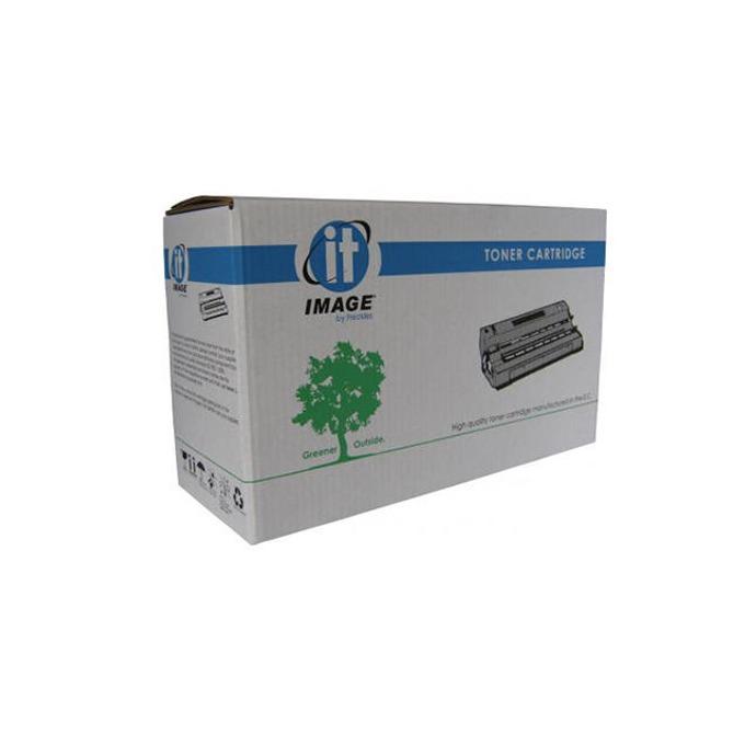 Тонер касета за OKI C301/321 - Black - GraphicJet 44973536 - заб.: 2200k image