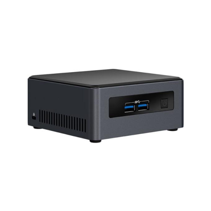 Intel NUC BLKNUC7I7DNK2E