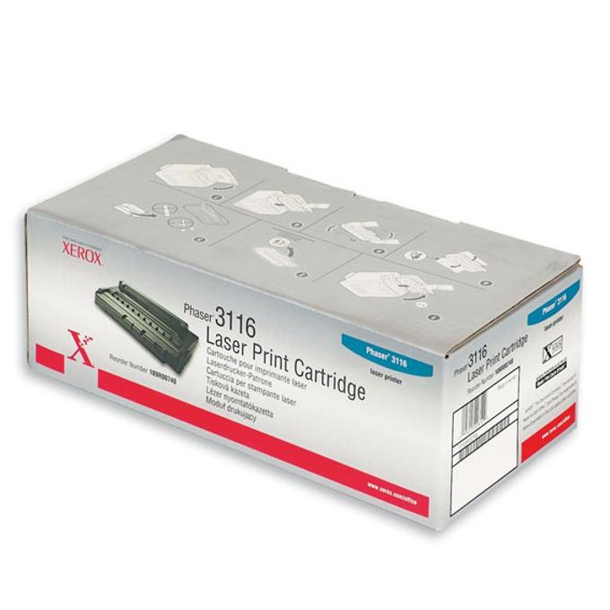 КАСЕТА ЗА XEROX Phaser 3116 - P№ 109R00748 product