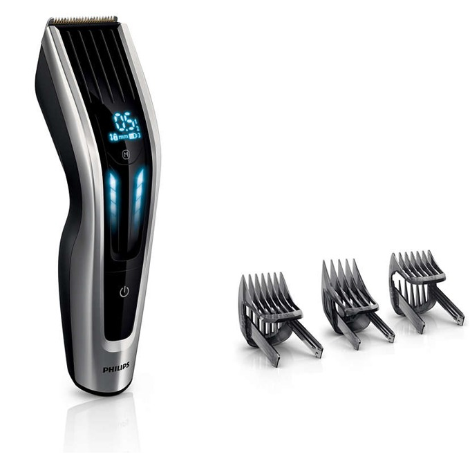 Philips HC9450 Hair Clipper Series 9000