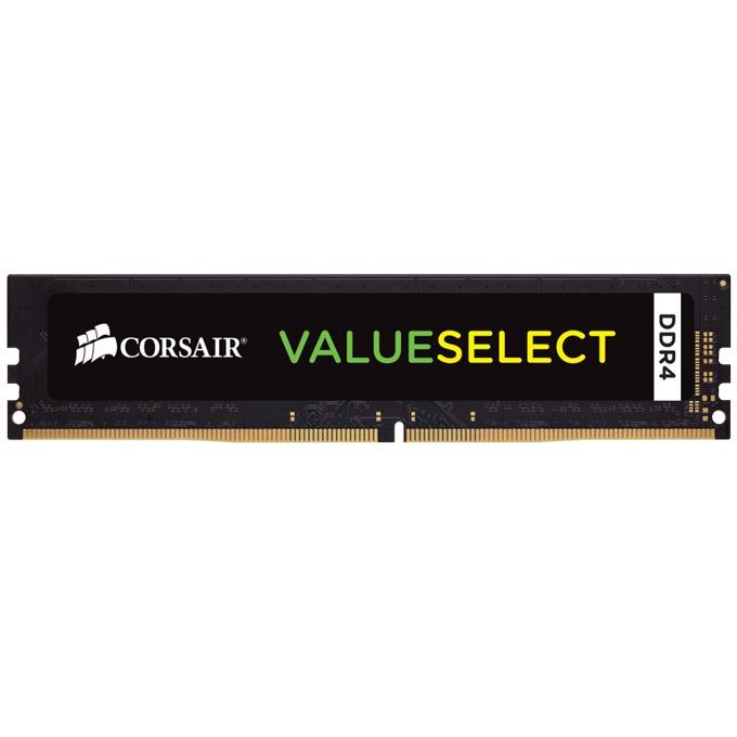 Corsair CMV4GX4M1A2400C16 4GB DDR4