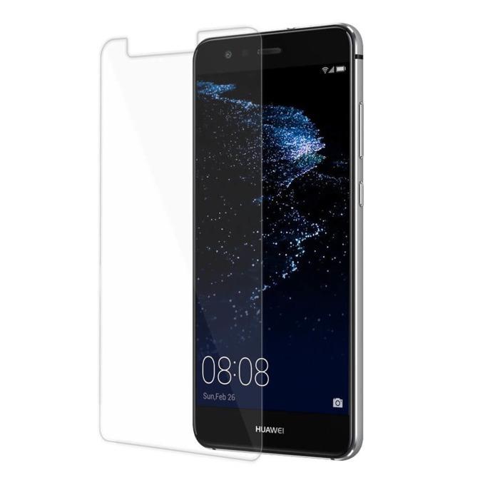 Протектор от закалено стъкло /Tempered Glass/ Eiger, Huawei P10 Lite image