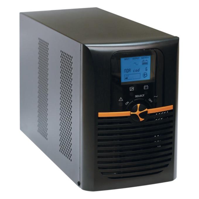 TUNCMATIK NEWTECH PRO II X9 3K TSK5309