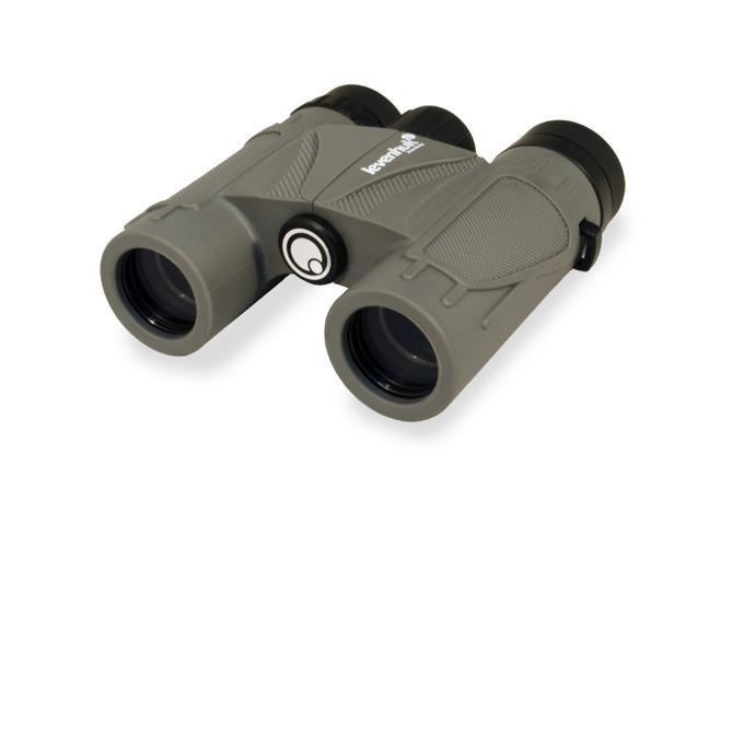 Бинокъл Levenhuk Karma PLUS 8x25, 8x оптично увеличение, 25mm диаметър на лещата, възможност за адаптиране към триножник image