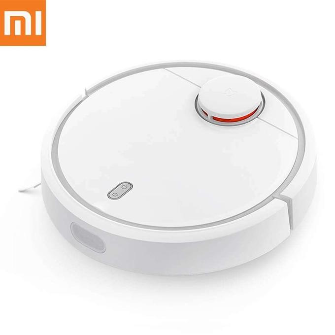 Xiaomi Mi Robot Vacuum EU SKV4022GL