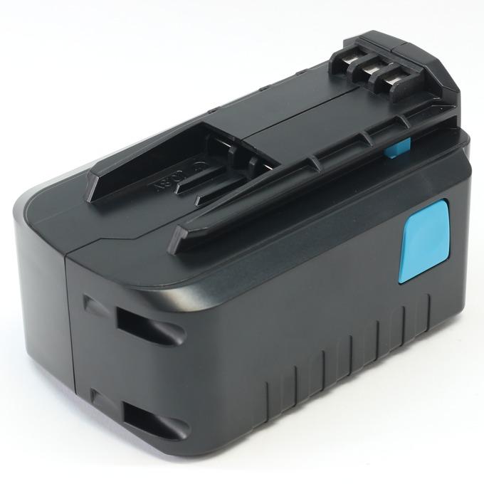 Festool 10.8V 4Ah Li-ion BTS31841