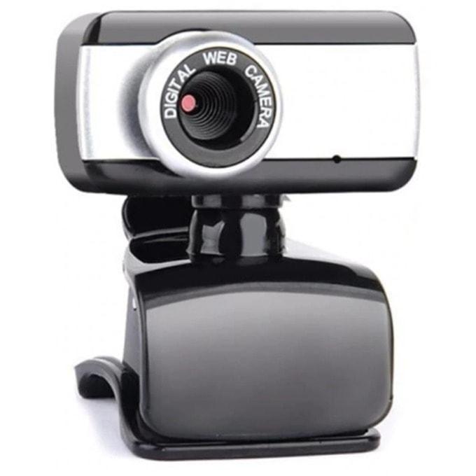 Уеб камера BC2019 3037