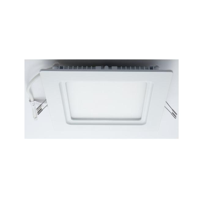 LED панел ORAX O-P1717-NW-IP44