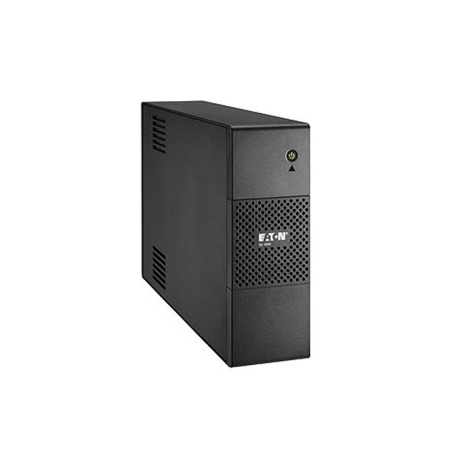 UPS Eaton 5S 1500i, 1500VA/900W, Line Interactive  image