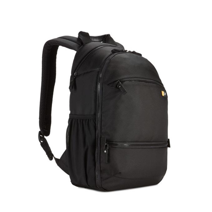 Case Logic BRBP-104-BLACK product