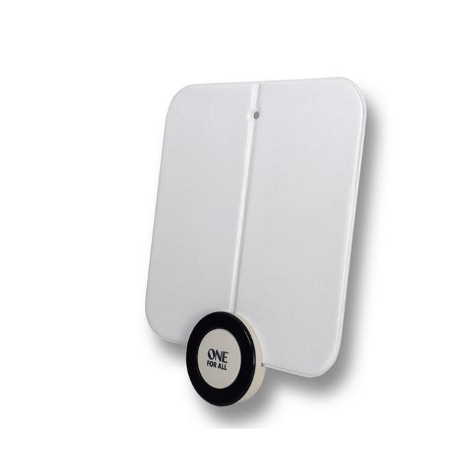 Цифрова антена One For All SV9215, вътрешен, 40dB image