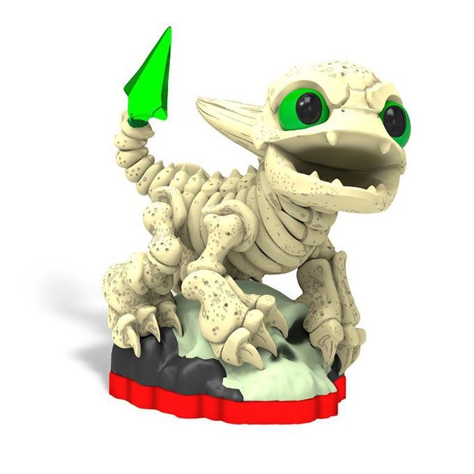 Skylanders Trap Team - Funny Bone product