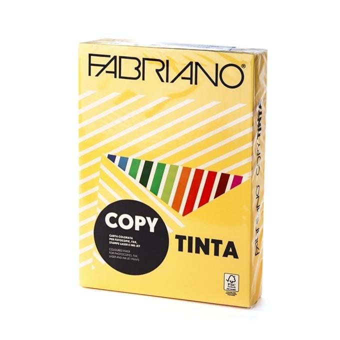 Copy Tinta, A4, 80 g/m2, кедър, 500 листа