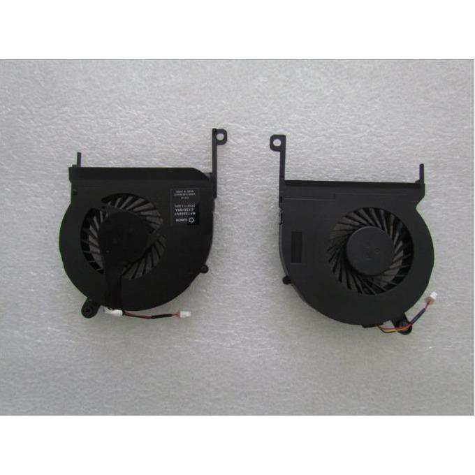 Вентилатор за лаптоп, Acer Aspire, E1 E1-471G V3-471G image