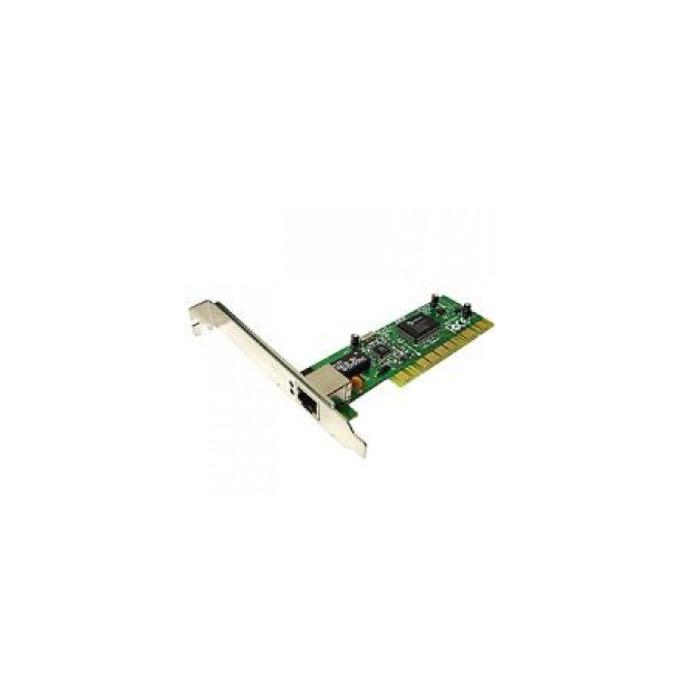 LAN Card 19021 1000Mbps