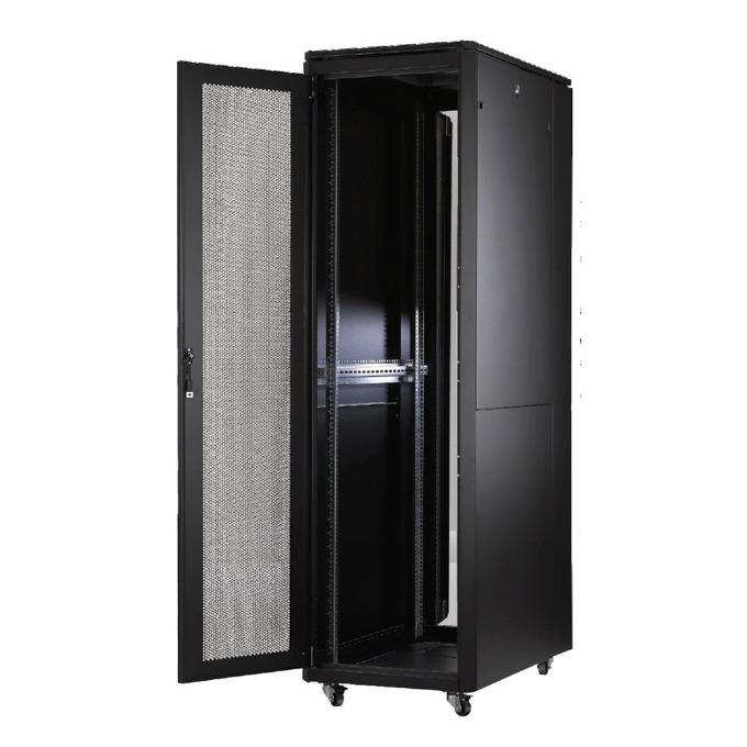 MIRSAN MR.GTAPS32U61.11 ALTER Plus Server/Storage product