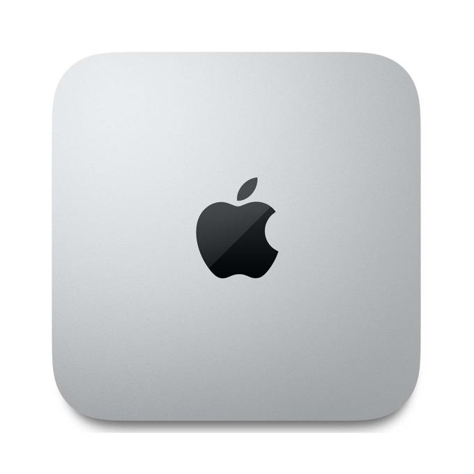Apple MAC MINI/8C CPU/8C GPU/8GB/512GB-ZEE product