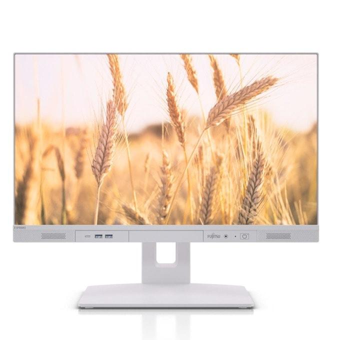 Fujitsu Esprimo K5010/24 S26461-K2605-V124 product