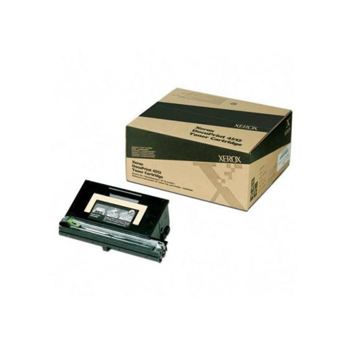 КАСЕТА ЗА XEROX DocuPrint 4512 - P№ 106R00088 product