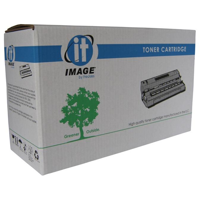 It Image 3772 (13R00625) Black product