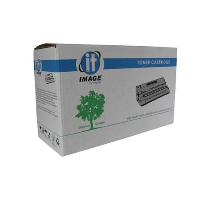 IT Image 3859 (CLT-K4072S) Black нарушена опаковка product