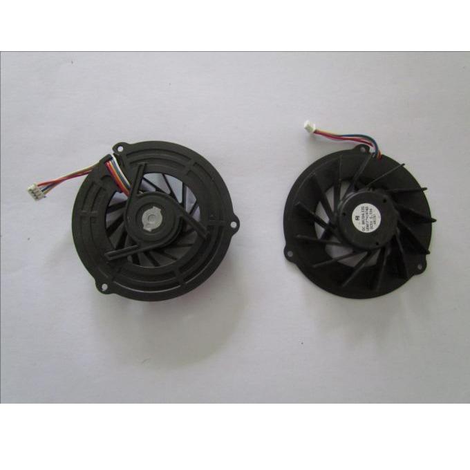 Вентилатор за лаптоп, Asus, Z96J image