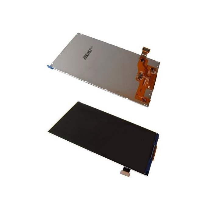 Samsung Galaxy i9060 Grand Neo LCD 96297 product