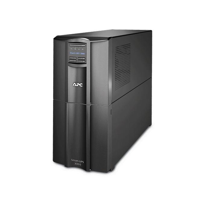 APC 3000VA Smart